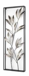 Декоративное настенное панно Tomas Stern 91007