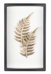 Декоративное настенное панно Tomas Stern 91014