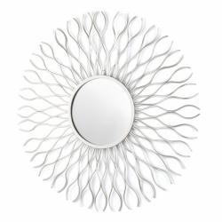Декоративное настенное панно с зеркалом Tomas Stern 91020