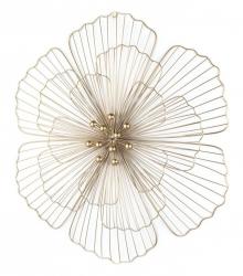 Декоративное настенное панно Tomas Stern 91023