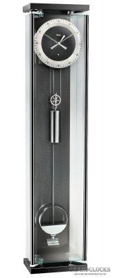 Настенные часы Kieninger  2580-96-01