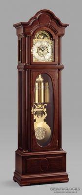 Напольные часы Kieninger  0129-23-01