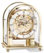 Настольные часы Kieninger  1226-01-04
