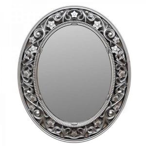 Настенные зеркала GALAXY AYN-713 G