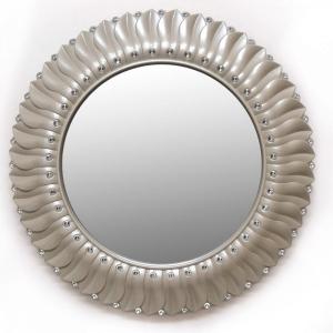 Настенные зеркала GALAXY AYN-715 P