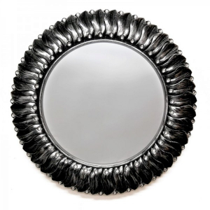 Настенные зеркала GALAXY AYN-715 G