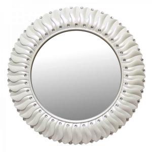 Настенные зеркала GALAXY AYN-715 В