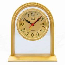 Настольные часы B&S BS-MT 03