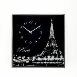 Настенные часы B&S BSParis