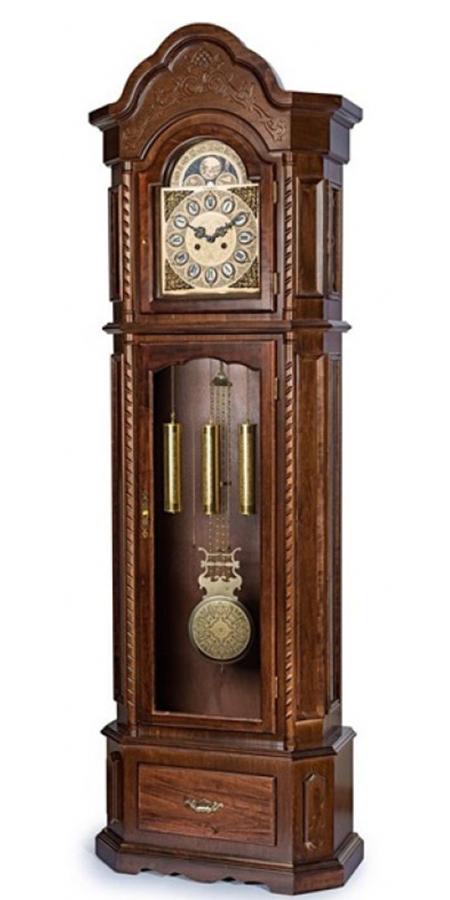 Напольные часы Columbus CL-9089M