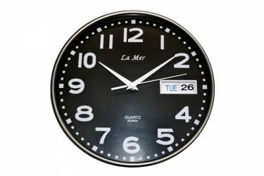 Настенные часы La Mer GB027002