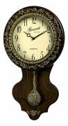 Настенные часы Восток Baccart 16306