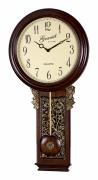 Настенные часы Восток Baccart 16308