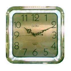 Настенные часы La Mer GD052012