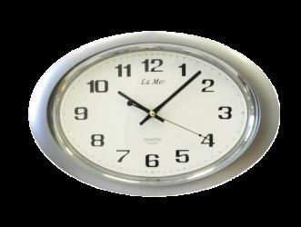 Настенные часы La Mer GD121-2