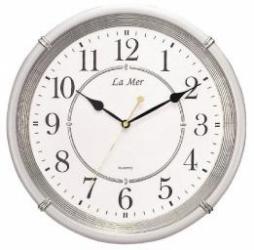 Настенные часы La Mer GD068007