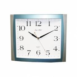 Настенные часы La Mer GD085007