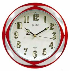 Настенные часы La Mer GD058009