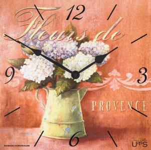 """Настенные часы """"Прованс"""""""