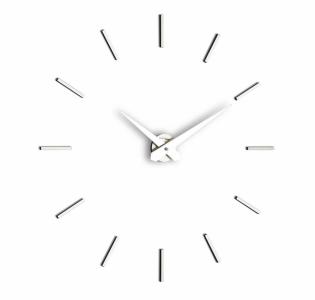 Настенные модульные часы Incantesimo Design 200 MB Aurea