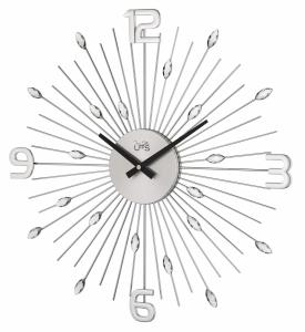 Настенные часы Tomas Stern 8046