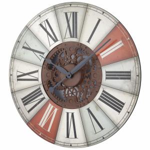 Настенные часы  Tomas Stern 9082