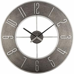 Настенные часы Tomas Stern 9084