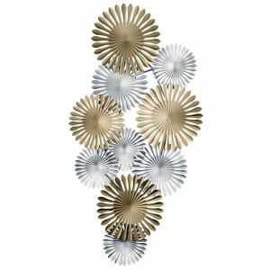 Декоративное настенное панно Tomas Stern 91024