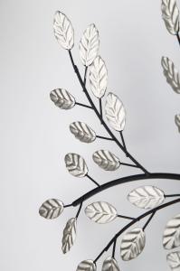 Декоративное настенное панно Tomas Stern  91027