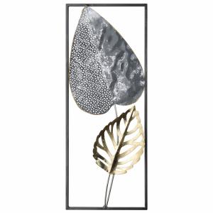 Декоративное настенное панно Tomas Stern 93002