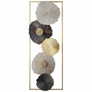 Декоративное настенное панно Tomas Stern 93006