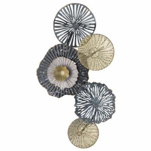 Декоративное настенное панно Tomas Stern 93007
