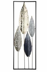 Декоративное настенное панно Tomas Stern 93008