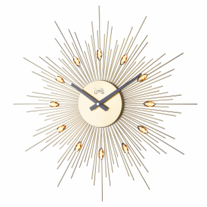 Настенные часы Tomas Stern 8057