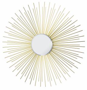 Декоративное настенное панно с зеркалом Tomas Stern 88002