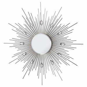 Декоративное настенное панно с зеркалом Tomas Stern 88003