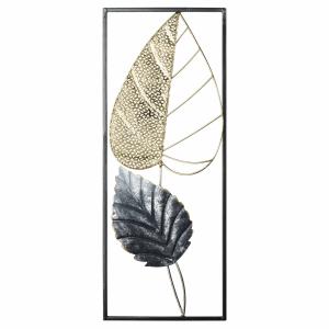 Декоративное настенное панно Tomas Stern 93001
