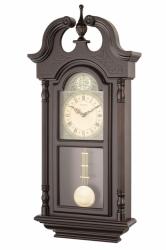 Настенные часы Aviere 02003N