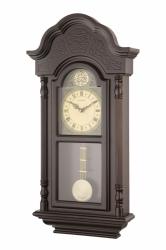 Настенные часы Aviere 02004N