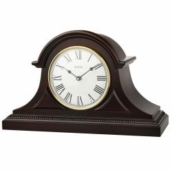 Настольные часы с боем Aviere 03001N