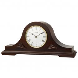 Настольные часы с боем Aviere 03002N
