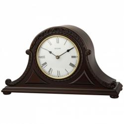 Настольные часы с боем Aviere 03003N