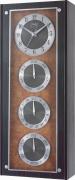Настенные часы Восток H-1391-14