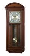 Настенные часы Восток H-9530-1