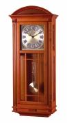 Настенные часы Восток H-9530-5