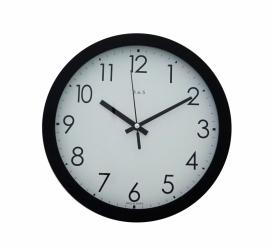 Настенные часы B&S HR260