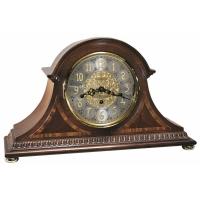 Настольные часы Howard Miller  Webster 613-559