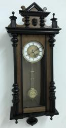 Настенные часы Philip Haas