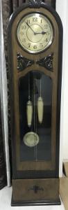 Напольные часы Heawina