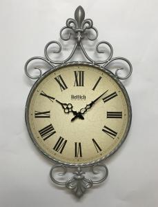 Настенные часы Hettich 02053 HTh